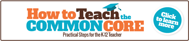 how-to-teach-the-common-core_banner_175t