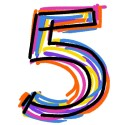 """5 """"Can't Live Without!"""" Routines in Every Successful Classroom"""