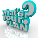 4 Common Core Lesson Planning Steps…They're Simple!