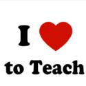 Must-Master Teaching Skills: Part 4
