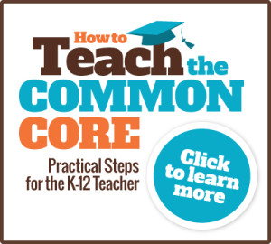 how-to-teach-the-common-core_sidebar