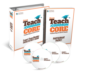 how-to-teach-the-common-core-product-image-300x244