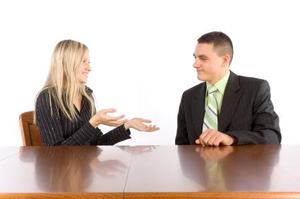 the anatomy of an instructional conversation jill