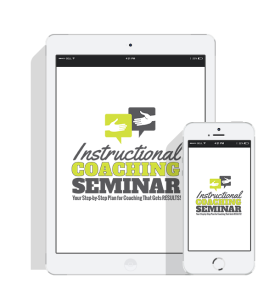 instructional-coaching_3D