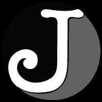 Jill Jackson | Jackson Consulting