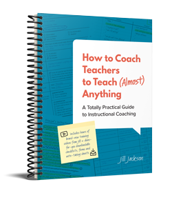 instructional-coaching_3D